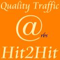 Hit2Hit - Earn Extra Money - Extramoney