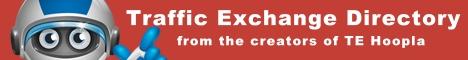 TE Hoopla Directory - Earn Extra Money - Extramoney